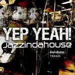 Jazzindahouse