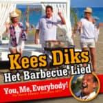 Kees Diks