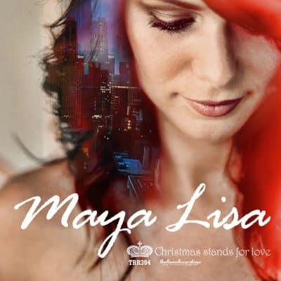 Maya Lisa