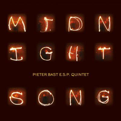 Piter Bast ESP Quintet