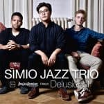 Simio Jazz Trio