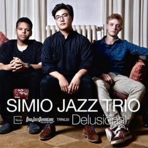 Simio Jazz Trio