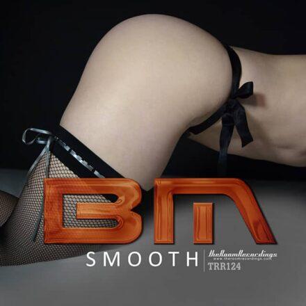 BM - Smooth