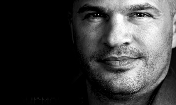 Emile Bode (music producer)