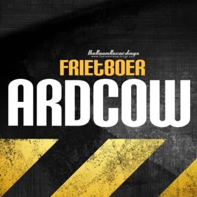 Frietboer - Ardcow