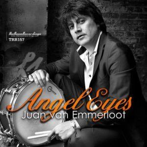 Juan van Emmerloot - Angel Eyes