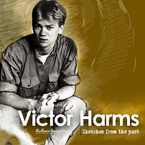 Victor Harms