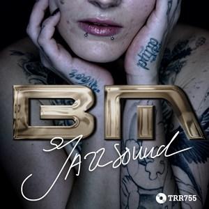 BM -Jazzsound