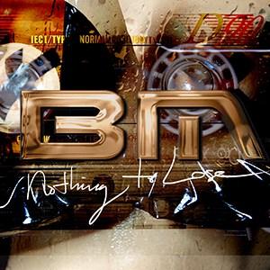 BM-nothing to lose
