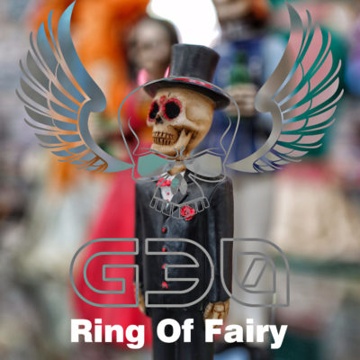G30 - Ring Of Fairy
