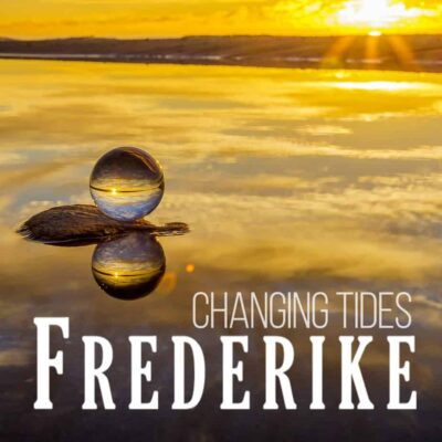 Frederike Music - changing tides