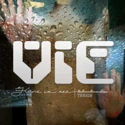 VIC - Here we are